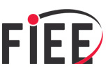 FIEE 23 – 27 March 2015