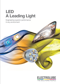 LED A Leading Light (PDF)